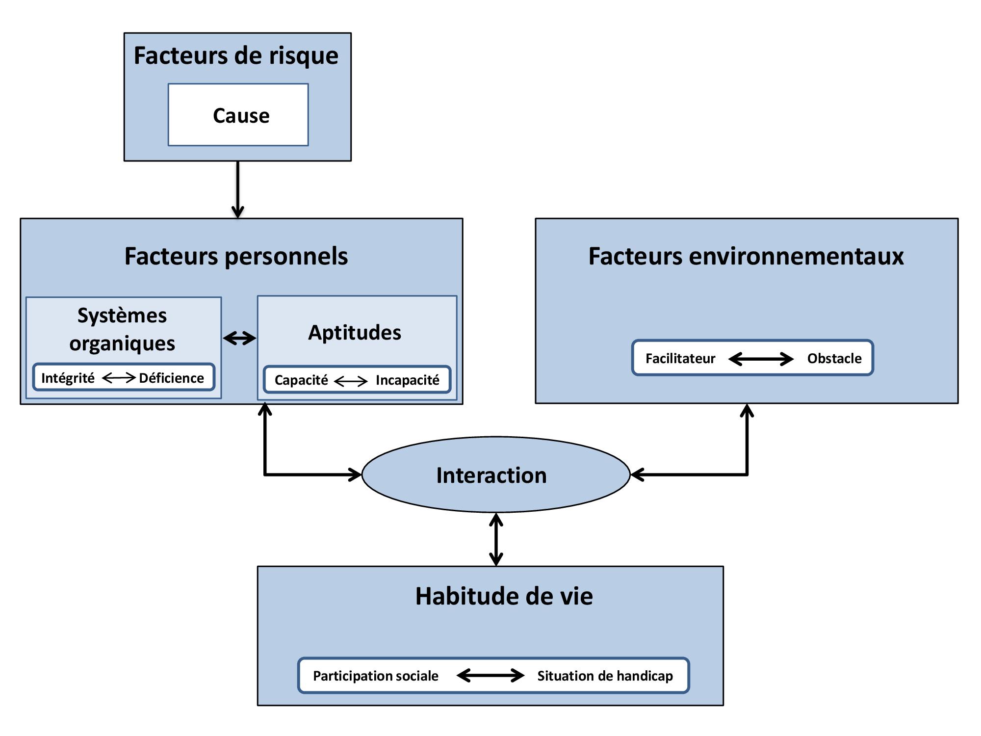 Modele-1998_francais