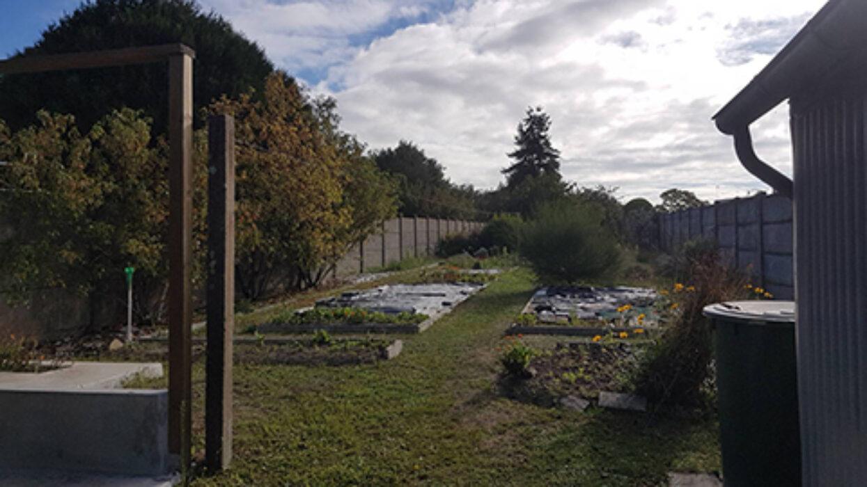 Jardin Bichat 2